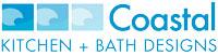 Coastal Kitchen & Bath Design