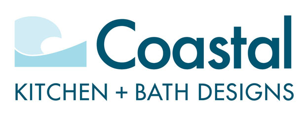 Coastal Kitchen & Bath Design